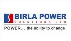 mittal solutions pvt ltd
